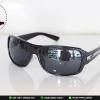 Q1 - Chrome - แว่นตาจักรยาน LAZER
