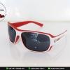 Q1 - Matt White - แว่นตาจักรยาน LAZER