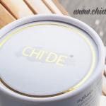สบู่ CHI'DE (สบู่ใช้ดี 1 ก้อน)