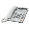 โทรศัพท์ตอบรับมีสาย Panasonic (KX-TS620BX)
