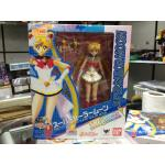 SHFiguarts Super Sailor Moon