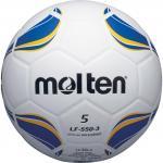 ฟุตบอล MOLTEN LF-550 BL