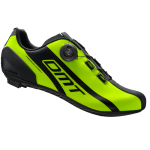 R5 YELLOW FLUO BLACK - 37