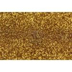 Glitter สีทอง