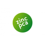 Zinc PCA (ซิงค์ พีซีเอ) 50g