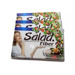ชุด 1 เดือน สลัดไฟเบอร์ Salad Fiber เร่งการเผาผลาญ ควบคุมน้ำหนักได้ดี