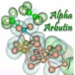 Alpha Arbutin (อัลฟา อาร์บูติน) 5 g.