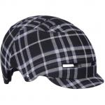 CITYZEN (One) / Grey Checkered / Size L (58-61cm)