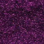 Glitter สีม่วง