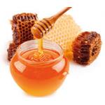 น้ำผึ้ง / Honey