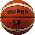 บาสเก็ตบอล MOLTEN BGM7 เบอร์7