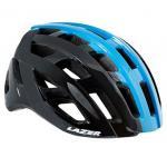 Tonic / Black Blue / Size L (58-61cm)