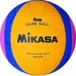 โปโลน้ำ MIKASA W6000W สำหรับผู้ชาย เบอร์ 5