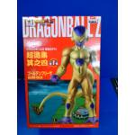 Figure Dragonball Z Goden Freeza