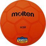 แฮนด์บอล MOLTEN H3R เบอร์ 3