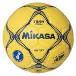 แฮนด์บอล MIKASA HBTS เบอร์ 3