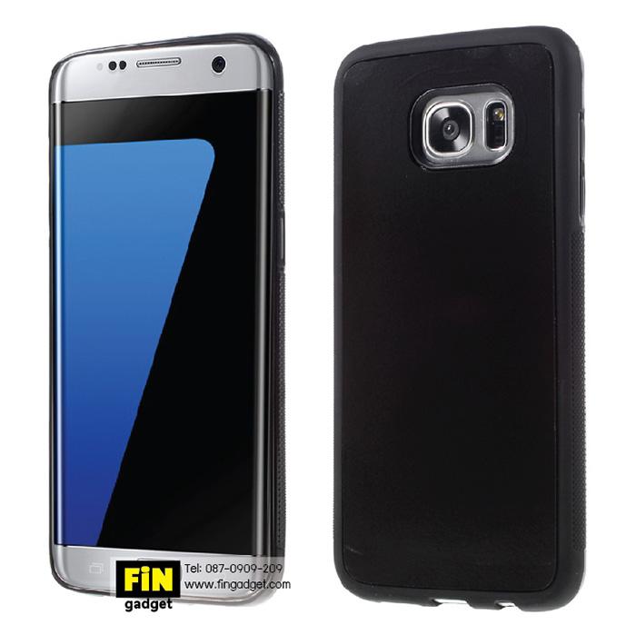 ขาย Sticks Magic Case Samsung Galaxy S7 Edge