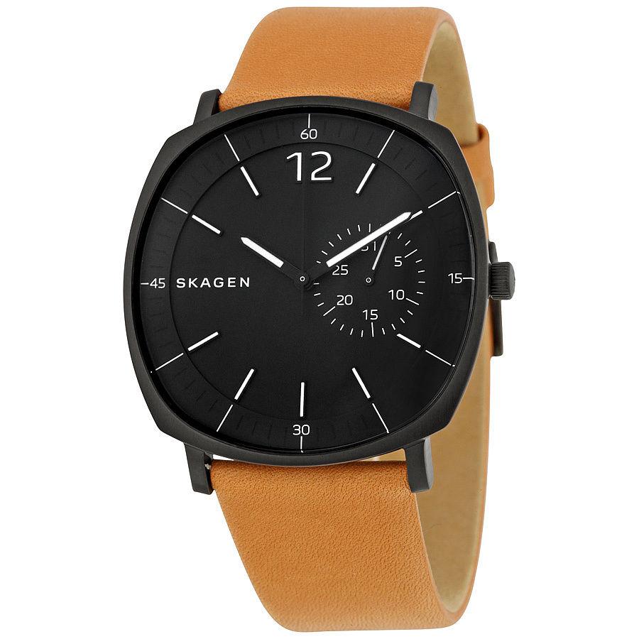 นาฬิกาผู้ชาย Skagen รุ่น SKW6257