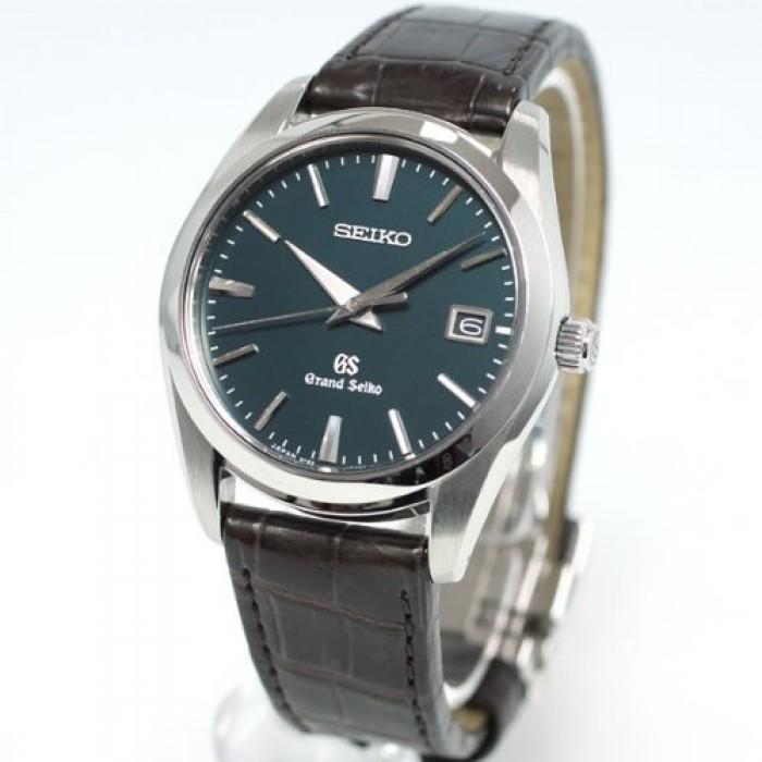 นาฬิกาผู้ชาย Grand Seiko รุ่น SBGX097