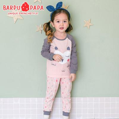 BZ181-เสื้อ+กางเกง 5 ตัว/แพค ไซส์ 90 100 110 120 130