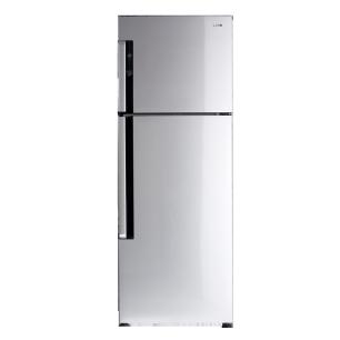 ตู้เย็น 2 ประตู 8.6 คิว Haier HRF-TMA250FA