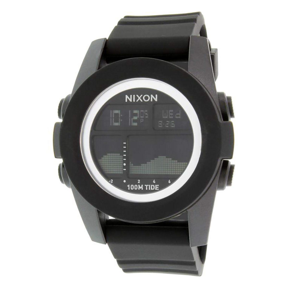 นาฬิกา Nixon ชาย-หญิง รุ่น A282000
