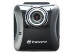 กล้องติดหน้ารถ Transcend DrivePro 100