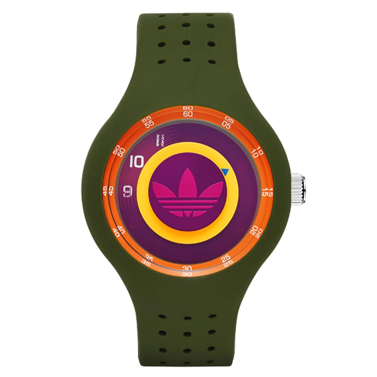 นาฬิกาผู้ชาย Adidas รุ่น ADH3060