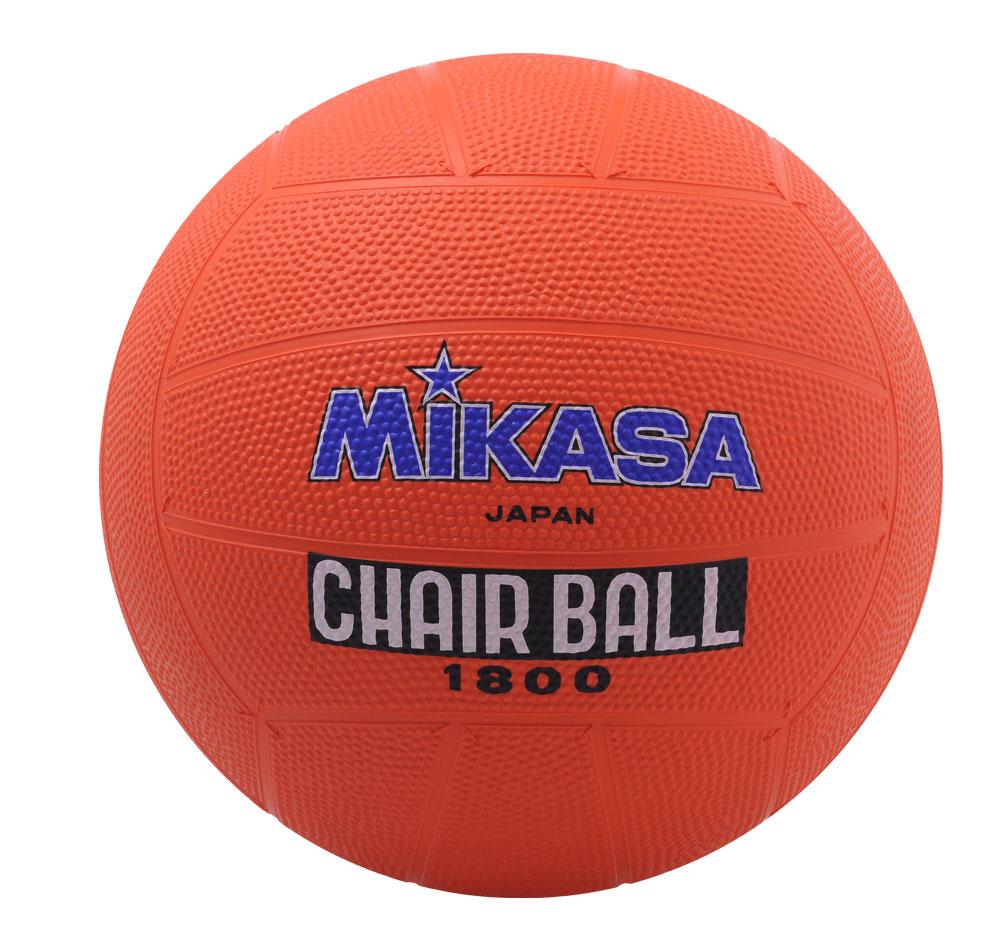 แชร์บอล MIKASA 1800