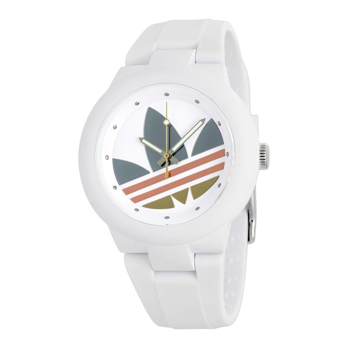 นาฬิกาผู้ชาย Adidas รุ่น ADH9084, Aberdeen
