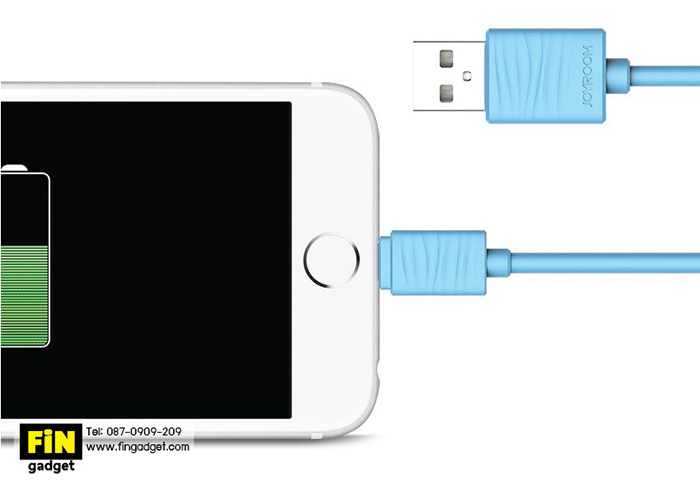 Joyroom Fast Charge JR-S118 iPhone