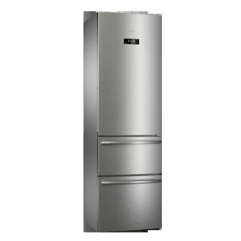 ตู้เย็น 3 ประตู 12.3 คิว Haier HRF-338SG