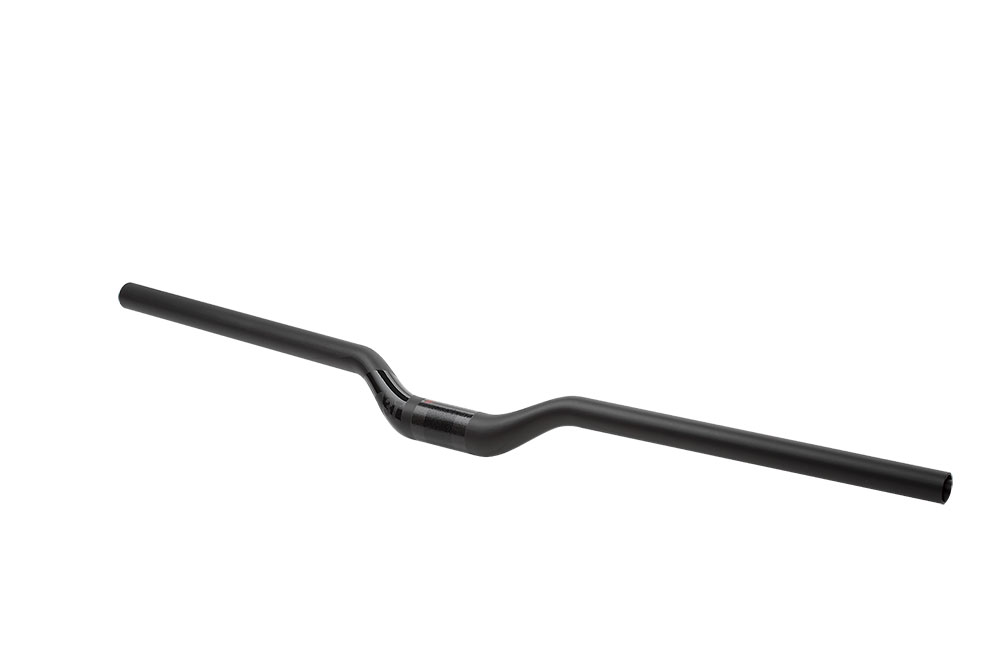 M - RISER Bar TEAM Stealth 74