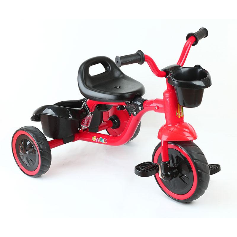 จักรยานสามล้อ สำหรับเด็ก VDL-V8A
