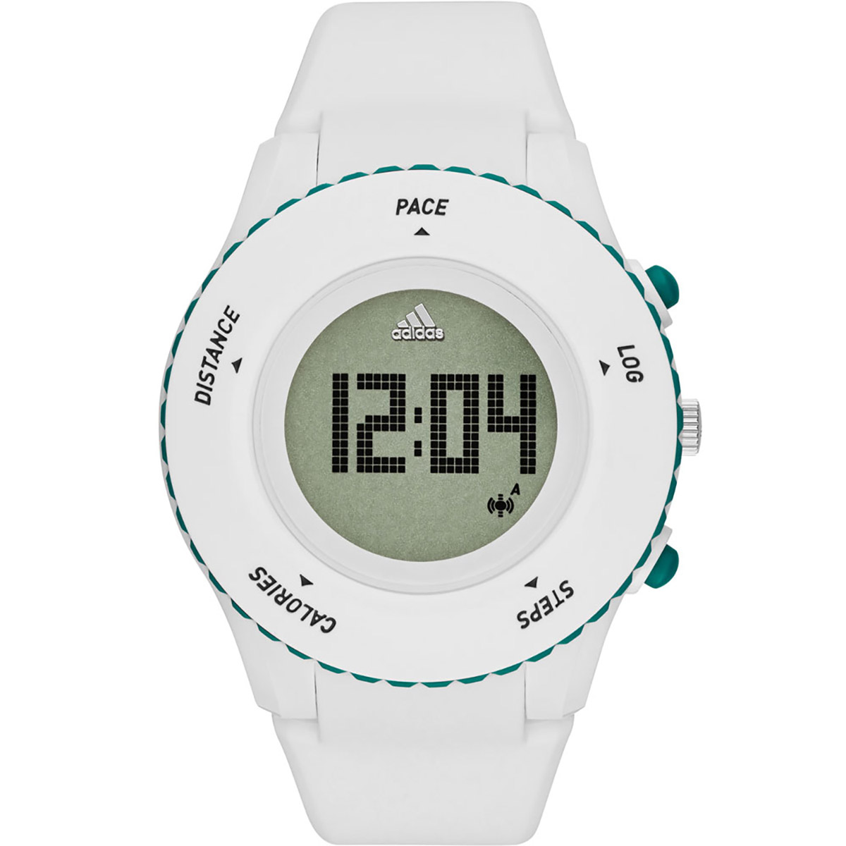 นาฬิกาผู้ชาย Adidas รุ่น ADP3221