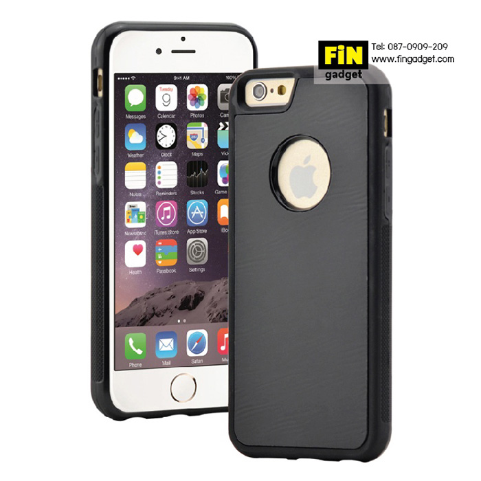 Sticks Magic Case iPhone 6, 6S