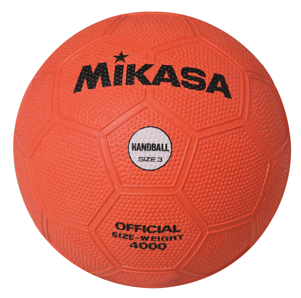 แฮนด์บอล MIKASA 4000
