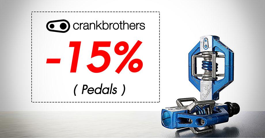 crankbrothers 15%