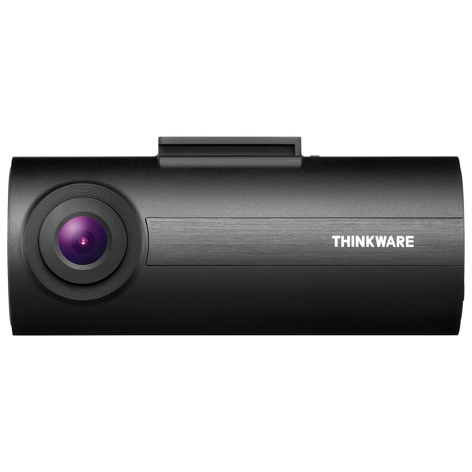 THINKWARE DASH CAM F50 1080p Full HD 30fps รุ่นคุ้มค่า