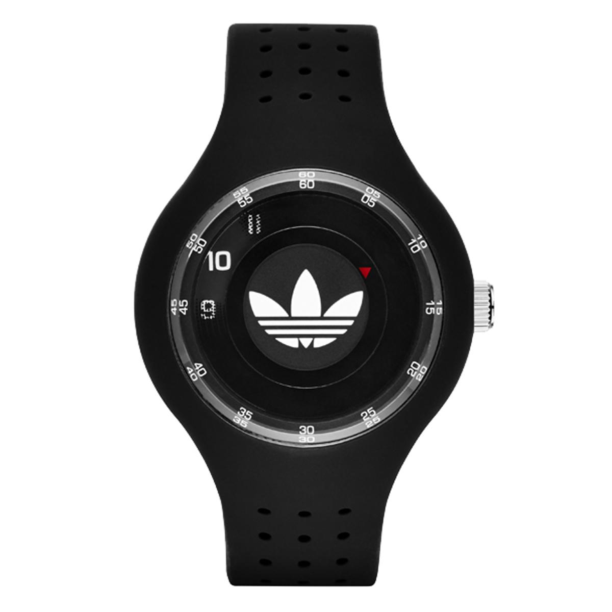 นาฬิกาผู้ชาย Adidas รุ่น ADH3059