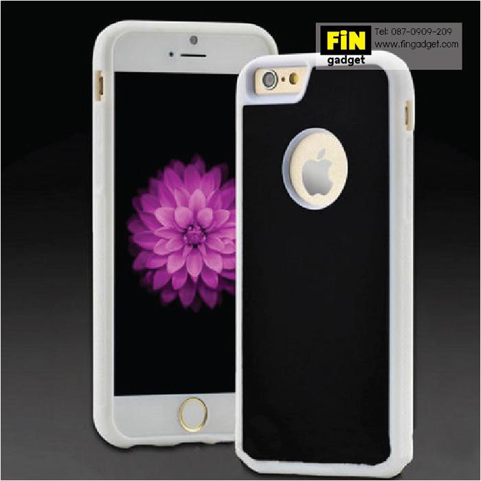 Sticks Magic Case iPhone 6 Plus, 6S Plus