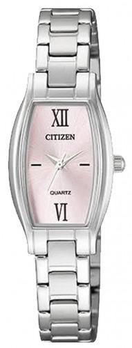 นาฬิกาผู้หญิง Citizen รุ่น EJ6110-58X
