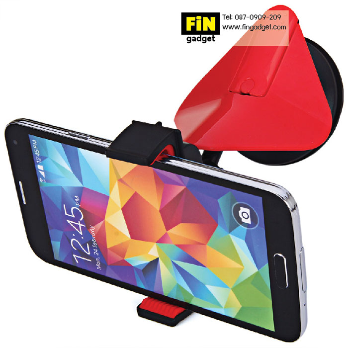 Mobile Phone Holder ML-003