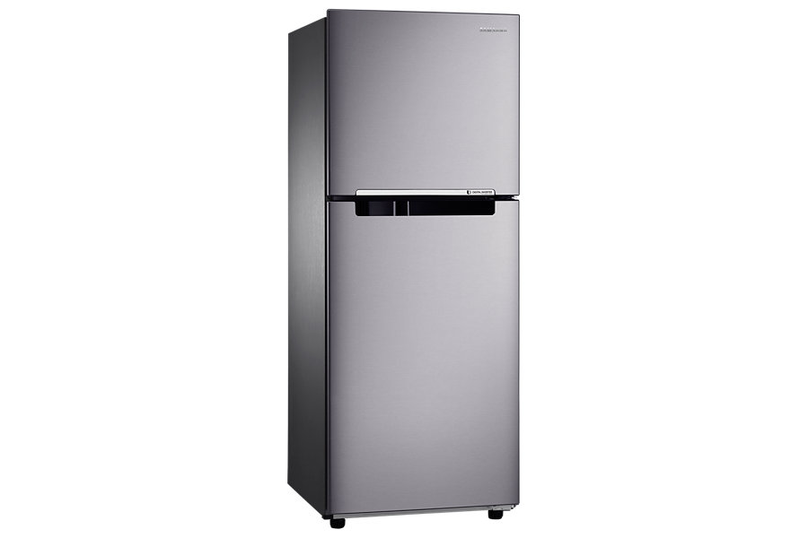 ตู้เย็น 2 ประตู 15.6 คิว Samsung RT43K6030SA/ST