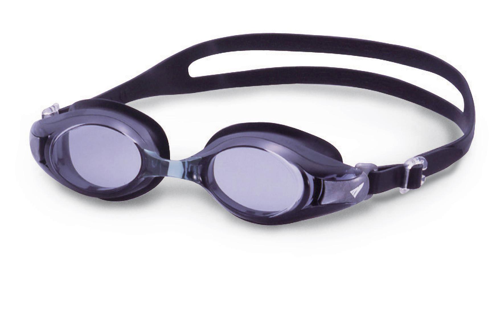 แว่นตาว่ายน้ำ Tabata V510S
