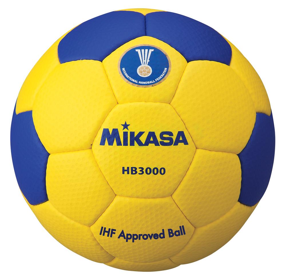 แฮนด์บอล MIKASA HB3000