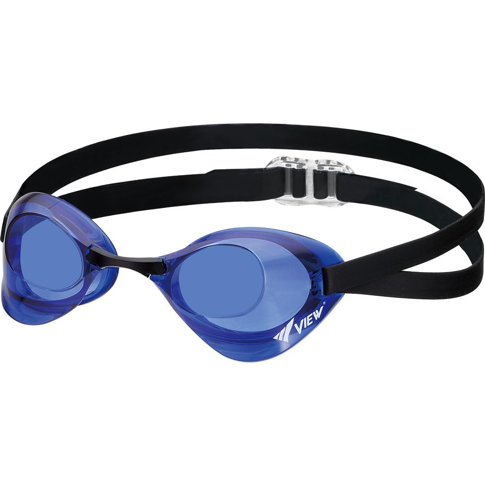 แว่นตาว่ายน้ำ Tabata V121