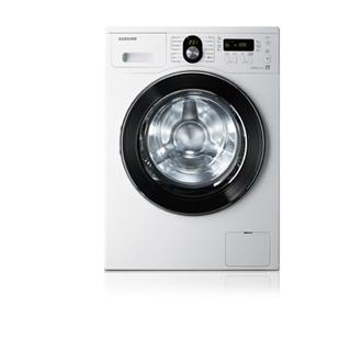 เครื่องซักผ้าฝาหน้า 7 KG SAMSUNG WF8702CPA4