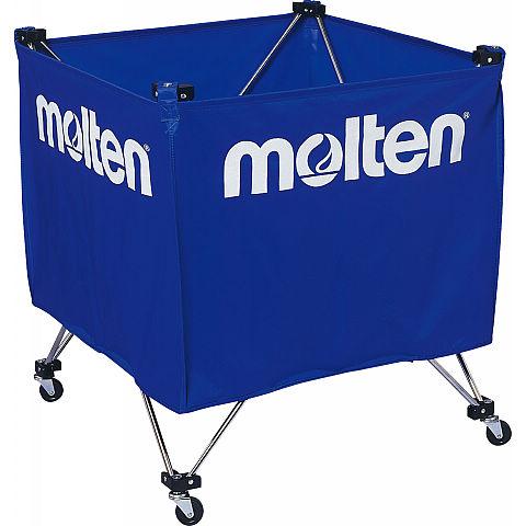 ตะกร้าใส่บอล MOLTEN BKF-2