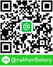 NakhonBakery จำหน่ายอุปกรณ์ตกแต่งเบเกอร์รี่ พิมพ์วุ้น พิมพ์ช็อคโกแลต พิมพ์ทำขนมเปี๊ยะ ขนมไหว้พระจันทร์ พิมพ์ทำขนมอื่นๆ Line : @nakhonBakery http://www.facebook.com/nakhonbakery Email : nakhonbakery@gmail.com